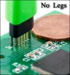 NL - No Leg