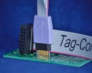 TC2070 - 14 Pin Series