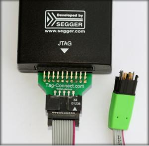 TC2050-ARM2010